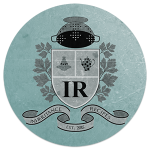 IR-round-badge-green-300