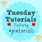 Tuesday-Tutorials